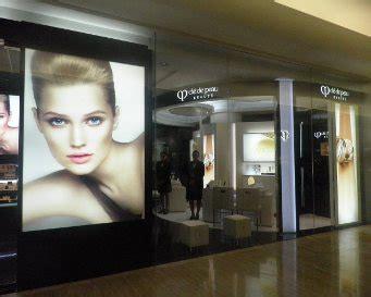 Shiseido Di Indonesia brand kecantikan cle de peau beaute hadir di indonesia