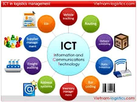 ict information communication technology ict critical to curbing payroll fraud says ekiti hos