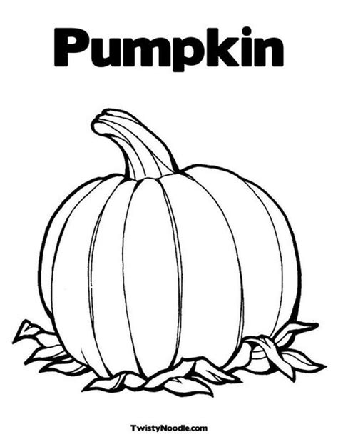 pumpkin coloring pages preschoolers free coloring pages of pumpkin counting