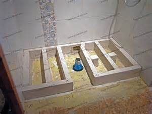 conseils bricolage plomberie remplacer un receveur de