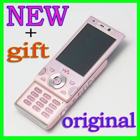 Sony Ericsson C903 Original 100 aliexpress buy sony ericsson w995 cellphone 100 original unlocked w995 mobile phone 8mp
