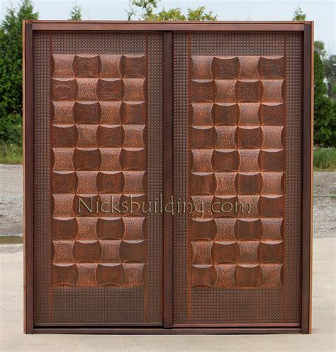 lattice door sb36 nd sp gramercy white sink base lattice