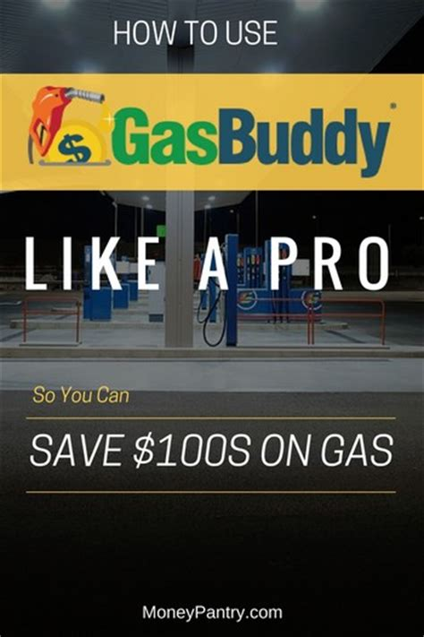 peru gas prices find cheap gas prices in peru indiana gasbuddy app review here s how to find the absolute