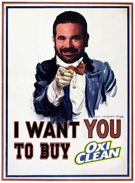 Billy Mays Memes - billy mays meme pictures to pin on pinterest pinsdaddy