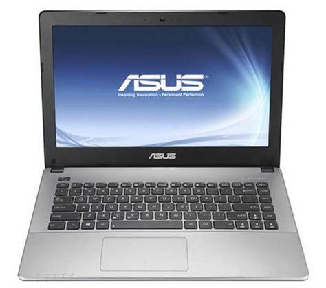 A456uq I7 7500u asus a456uq laptop gaming i7 nvidia gt940mx 9 jutaan