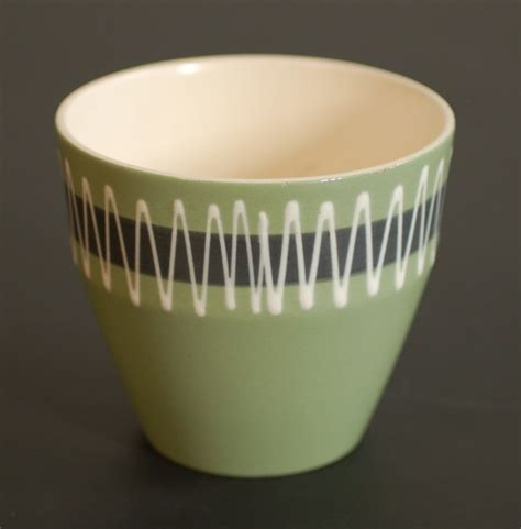 Crl Mabel Top 102 best images about hornsea pottery on ceramics vases and 1960s