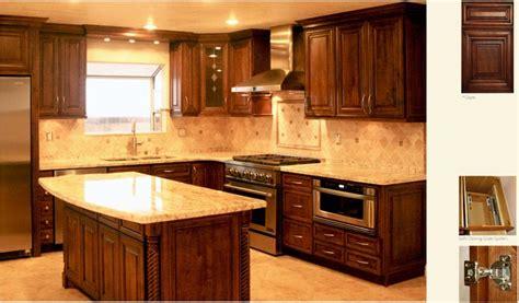 chocolate kitchen cabinets chocolate maple kitchen cabinets mf cabinets