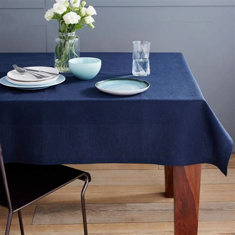 tablecloth for oval dining table tablecloth for oval dining table free clover table