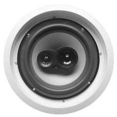 top 10 in ceiling speakers 2016 reviews top 10 in