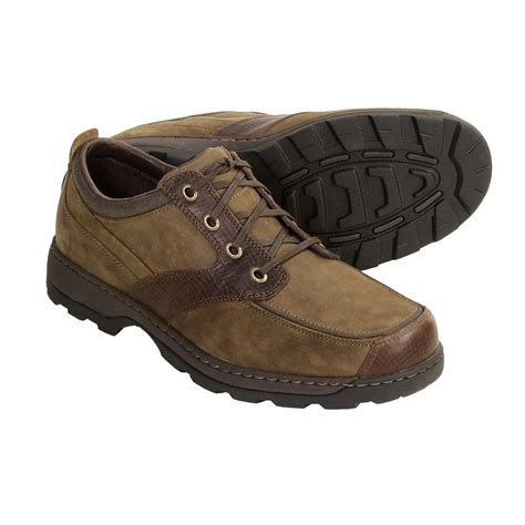 setter oxford shoes setter soft paws oxford shoes for 2579a save 36
