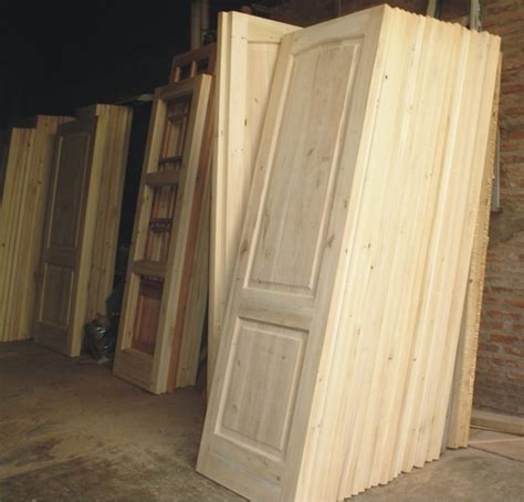 Solid Wood Interior Doors Price Interior Door Prices Buy Cheap Interior Doors Compare