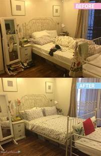 tips for cleaning a messy bedroom monday morning how to clean up a messy room gal at home