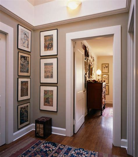 how to decorate a corner how you can decorate the empty corners in your home 15 cool ideas
