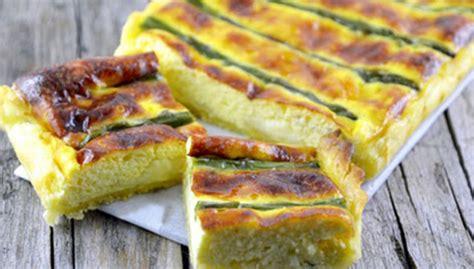 cucina light ricette veloci torte salate 10 ricette facili veloci e leggere