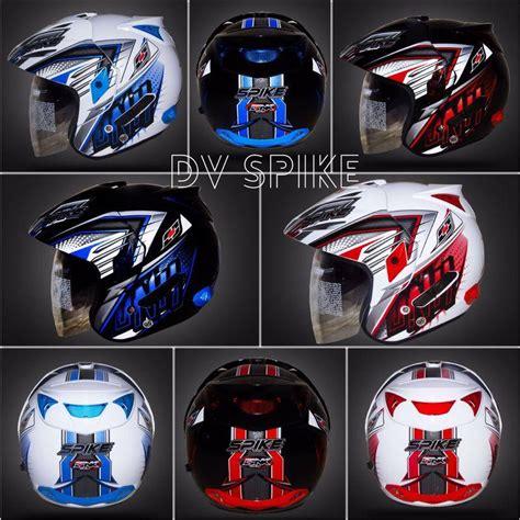 Helm Ink Road Race helm murah rodex1313