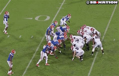 florida vs. georgia 2013 final score: bulldogs jump on