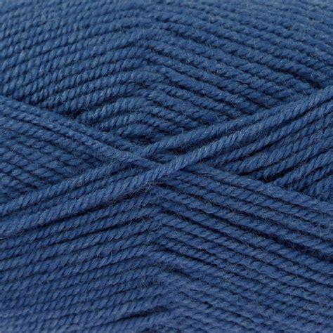400g aran knitting yarn king cole fashion aran yarn free knitting pattern