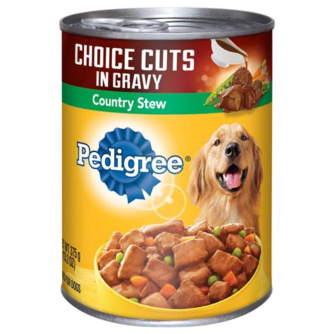 Sale Pedigree Stix Snack Cemilan Anjing pedigree traditional dinner country stew food petco