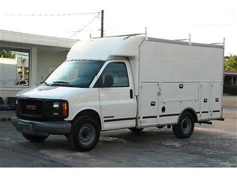 Used Plumbing Vans For Sale by Used Plumbing Vans For Sale Vans Shoes Website