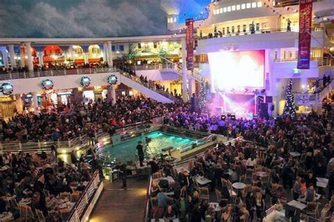 new year at the trafford centre 2016 you can to perform at trafford centre s