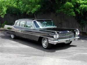 1963 Cadillac Fleetwood 1963 Cadillac Fleetwood Series 75 Values Hagerty