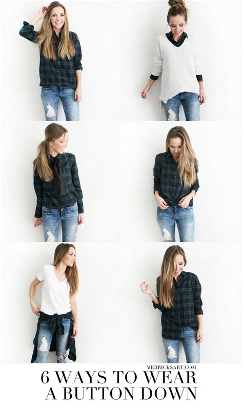 10 Ways To Wear Animal Graphics by Merrick S Style Sewing For The Everyday Girl6