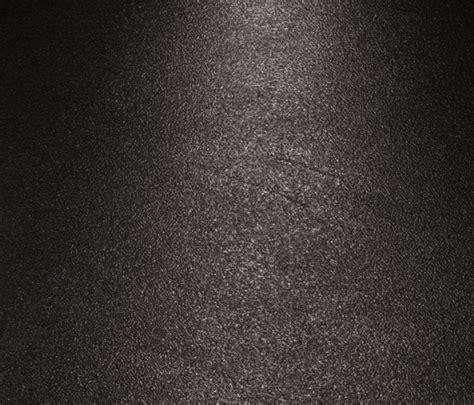 pavimenti in ferro metallica di casalgrande padana ferro lappato ferro mat