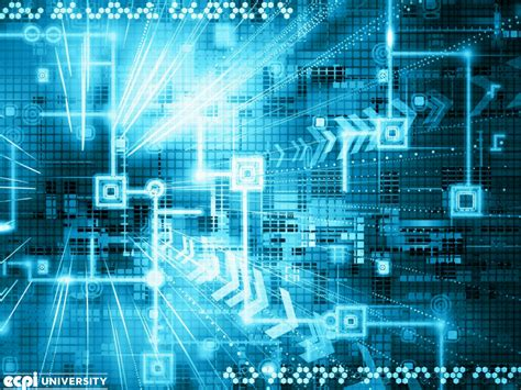 Florida Tech Mba Cyber Security by Should I Get A Masters Degree In Cyber Security To Further