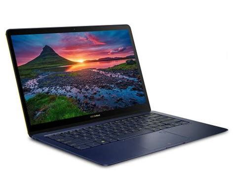 top 8 best laptops for animation and graphic design in