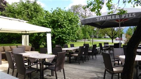 Cafe Rankweil by Weinlokal Rebberg R 246 This Vorarlberg Firmenabc At