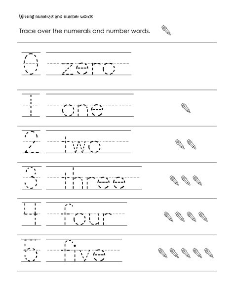 printable alphabet handwriting sheets for kindergarten printable writing exercises for preschool free preschool