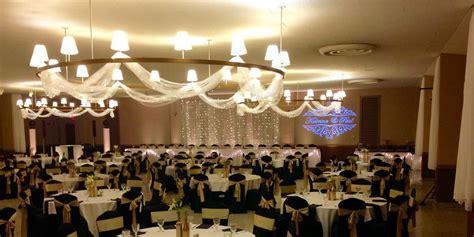 Wedding Venues Eau Wi by Wedding Ceremony Venues In Eau Wi Mini Bridal