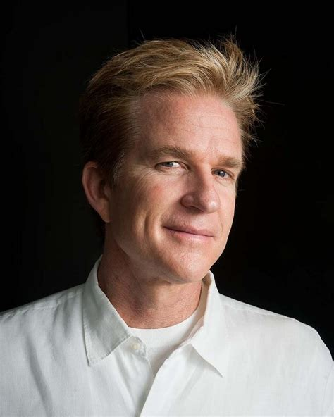 matthew modine oscar celluloid and cigarette burns matthew modine joins the