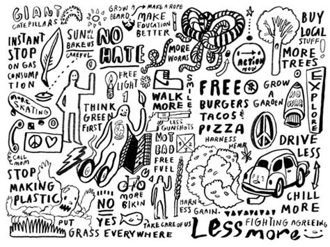 doodle writing may s guest contributor mcfee doodlers anonymous