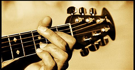 cara bermain guitar jazz b90studio tips cara belajar bermain gitar dan bass bagi