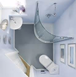 beautiful Affordable Space Saving Furniture #7: compact-design-for-small-bathroom.jpg
