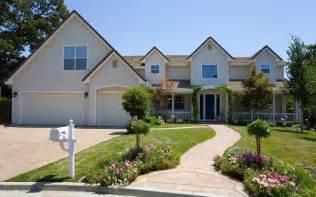 flip houses for sale