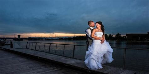 Wedding Venues Green Bay Wi by Green Bay Citydeck Weddings Get Prices For Wedding