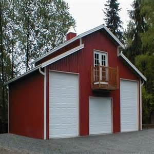 barn style garage with apartment pole barns apartments viendoraglass com