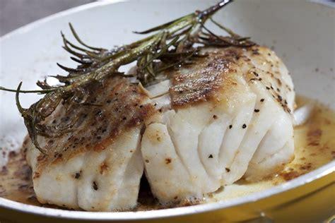 cucinare filetti di merluzzo in padella filetti di merluzzo in padella al limone fidelity cucina