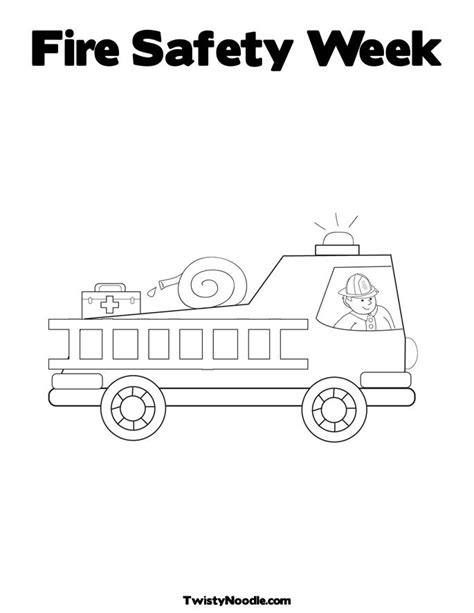 Prevention Week Coloring Pages prevention week coloring pages coloring home
