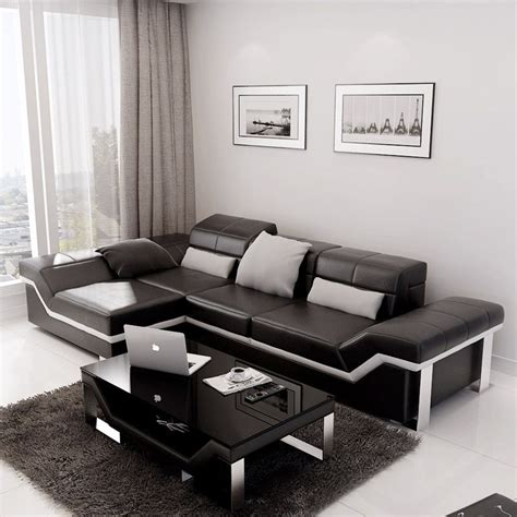 Corner Sofa Toronto by Modern Sectional Sofas And Corner Couches In Toronto
