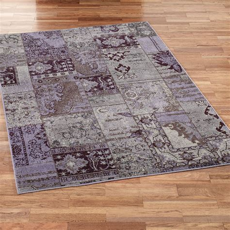 Antique Area Rug Antique Revival Area Rugs
