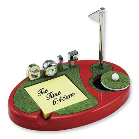 Golf Giveaways - golf promotional merchandise and giveaways brandstik