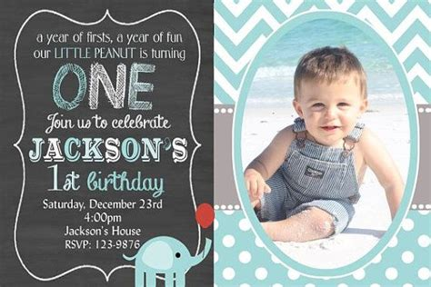 whale birthday buy prints and birthday invitations on