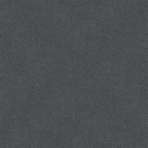 how do u spell the color grey charcoal grey color charcoal grey velvet upholstery