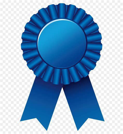 clipart png rosette clip blue rosette ribbon png clipar image