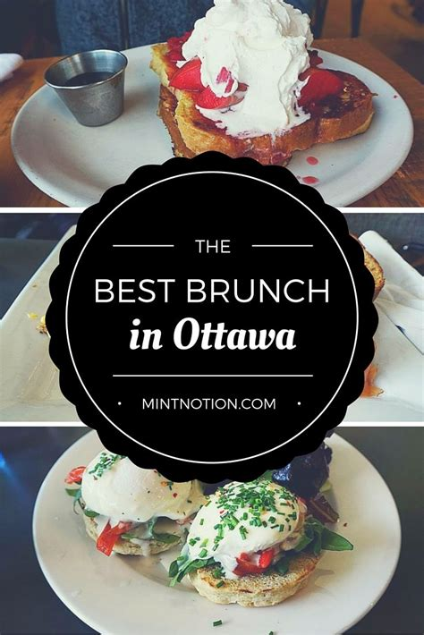 25 Best Ideas About Canadian - 25 best ideas about ottawa on toronto travel