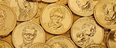 banco metalli preziosi roma compro oro e preziosi appia roma