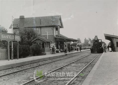 fotos antiguas historicas banfield en el recuerdo im 225 genes y fotos antiguas e